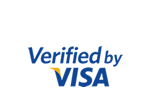site verificado por VISA